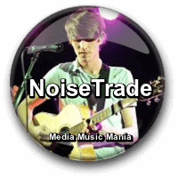 NoiseTrade | Royalty Free Music Download | Top Website