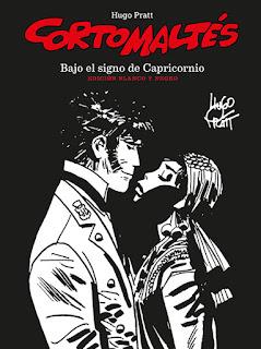 https://nuevavalquirias.com/corto-maltes-comic.html