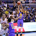 TNT Oust  Brgy. Ginebra, Enters PBA Commissioner's Cup Finals
