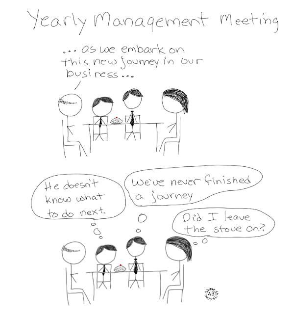 amusedbits, cartoon, humor, irony, sarcasm, Wardley