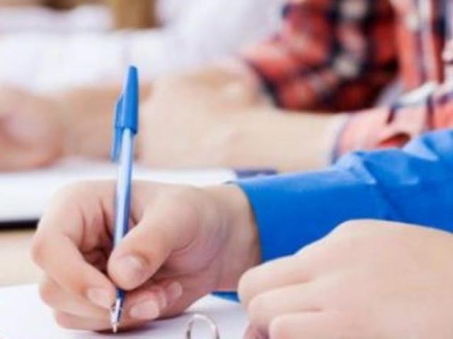 Το πιο πιθανό χωρίς προαγωγικές εξετάσεις Γυμνάσια και Λύκεια - Πώς θα βαθμολογηθούν οι μαθητές