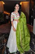 Actress Pavani Gangireddy New galm pics-thumbnail-1