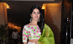 Actress Pavani Gangireddy at right right event-thumbnail