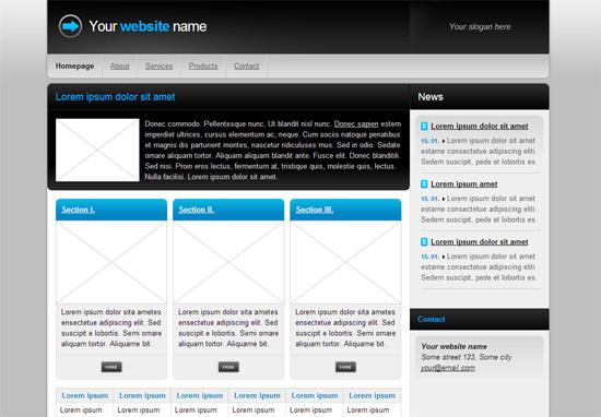 7e71c814472b9 Faça Download deste Template  Clique Aqui para Fazer Download do Template.