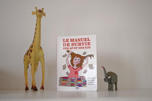 https://ldmailys.blogspot.com/2017/11/le-manuel-de-survie-des-ap-et-des-eje.html