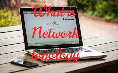 What is a Network Topology in Hindi