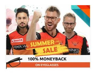 Coolwinks PayTM Loot Offer