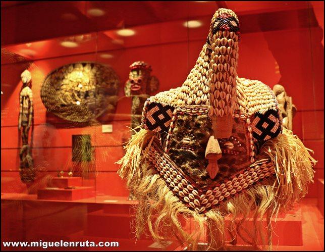 Museo-Municipal-Albacete_6