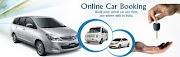Alamo Rent a Car Online System -