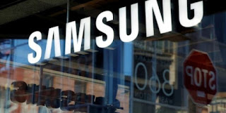 Why We Have Not Established A Manufacturing Plant In Nigeria – Samsungmobile