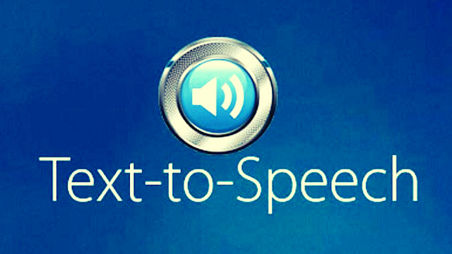 Aplikasi Text-To-Speech Terbaik Untuk Android