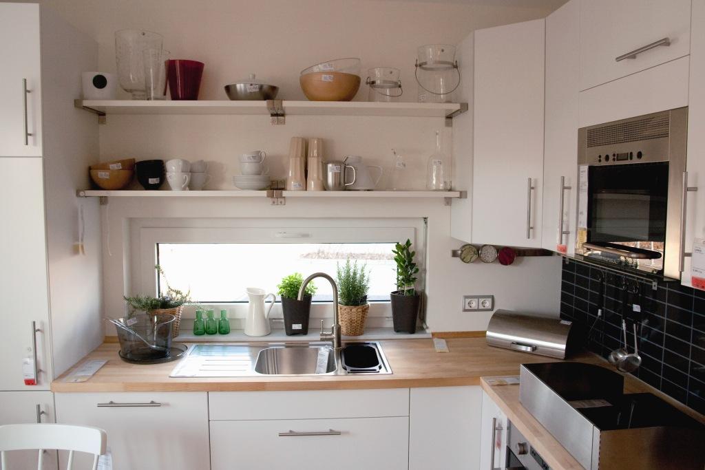 ikea single küche Irishequines | Wohnidee | Wohnen und Dekoration