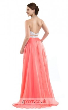https://www.4prom.co.uk/jade-lace-chiffon-a-line-halter-long-two-piece-prom-dress-jt3557.html