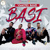 Download New Audio : Yamoto Band - Basi { Official Audio }