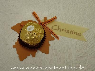 Annes Kartenstube Einladungen zum Geburtstag