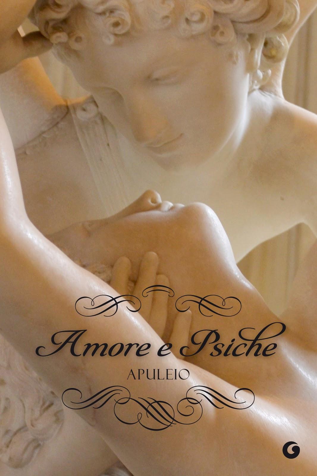 """Famoso The Reading Corner: Recensione: """"Amore e Psiche"""" di Apuleio NM94"""