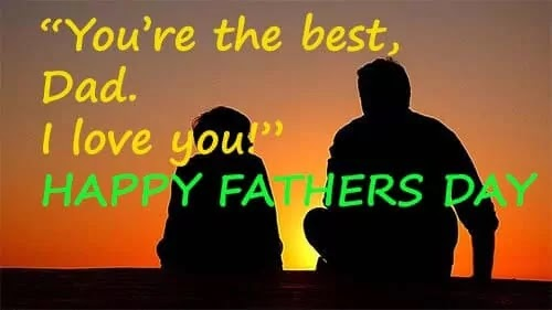 Why Are Father's Day Card Messages Important?
