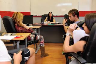 Diamond Foxxx : Teacher Needs It Now ## BRAZZERSp7cgsmo012.jpg