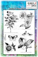 https://www.rubberdance.de/big-sheets/antique-botanicals/#cc-m-product-13963538633