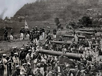 Kenapa Perang Aceh Berlangsung Lama, Inilah Faktanya!