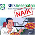 Jokowi Mainkan Hati Rakyat, Bak Roller Coaster Iuran BPJS Naik Lagi