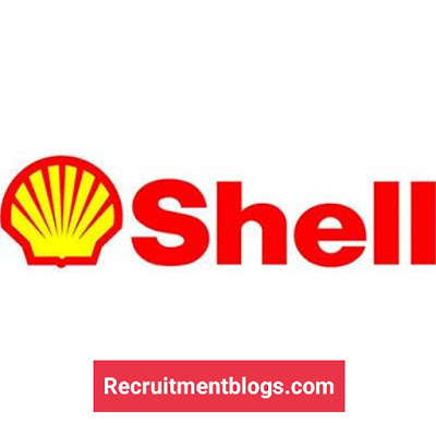 Maintenance Planner At Shell   Electrical/mechanical engineering Vacancy   1-3 years of Experience