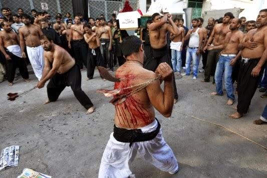 Αποτέλεσμα εικόνας για μουσουλμάνοι στην Ομόνοια