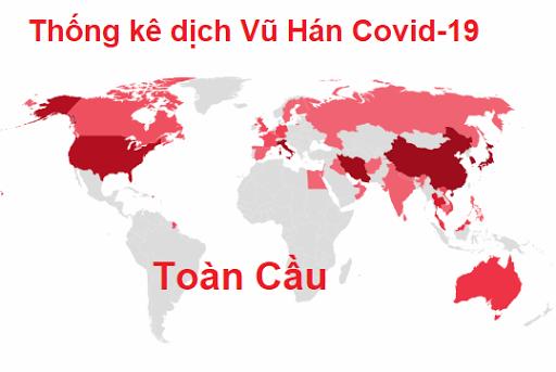 thong-ke-dich-viem-phoi-vu-han-covid-19-the-gioi