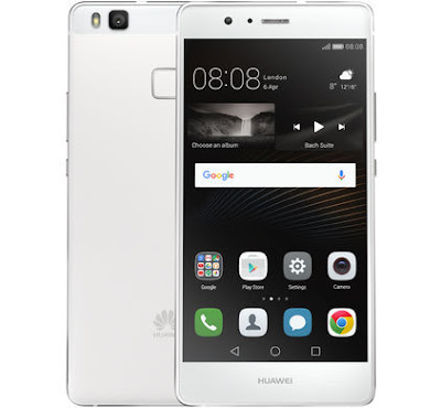 Huawei P9 Lite (VNS-L31) Firmware Download and Flash Guide [Original Stock ROM]