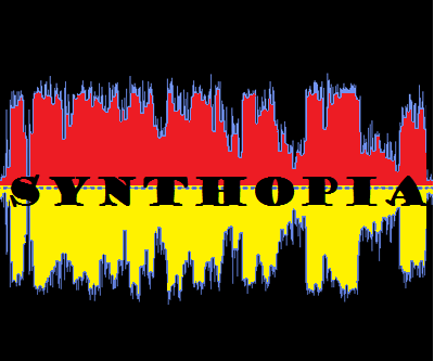 Skerat's Synthtronica news