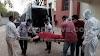 बुरी ख़बर: कोरोना से सिविल लाइंस निवासी महिला समेत तीन की मौत ..