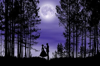 Pesadilla nocturna del amor