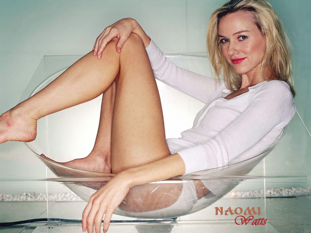 Celebrity Hd Wallpapers Australian Celebrity Naomi Watts -1846