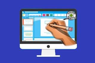 Tips Menulis Artikel Untuk Blog Kesehatan