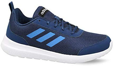 Adidas Men's Running Shoes, best running shoes in india