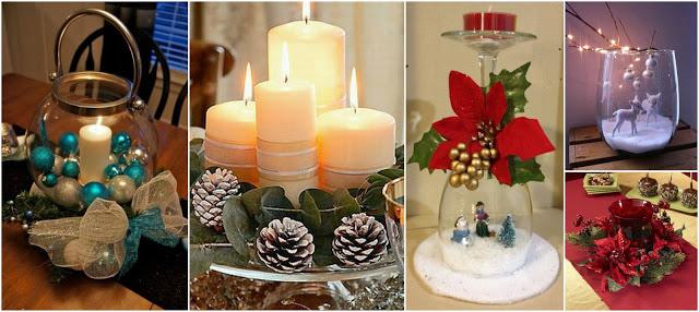 centros-mesa-navideños-15-ideas