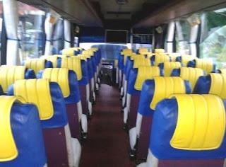 Sewa Bus Pariwisata Jakarta Puncak, Sewa Bus Pariwisata Jakarta, Sewa Bus Jakarta