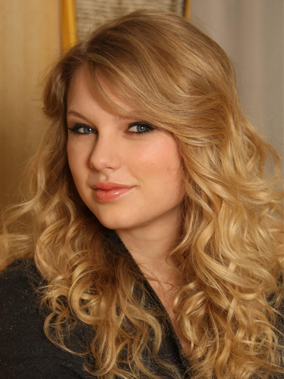 Styles For Curly Hair Best Hairstyles Haircuts Celebrity Short Styles