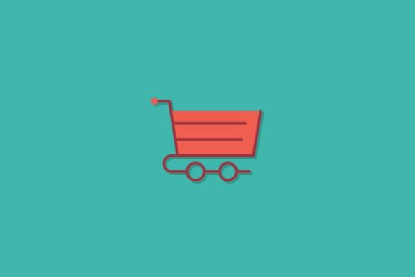 3 Cara Mengatasi Checkout Gagal Di Shopee D07