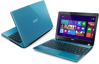 Daftar Harga Laptop Acer Lengkap Termurah Spesifikasi Terbaru