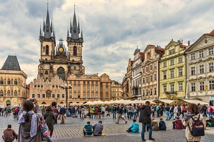 Kota-Kota Mana yang Paling Murah untuk Berlibur? Belajar Sampai Mati, belajarsampaimati.com, hoeda manis