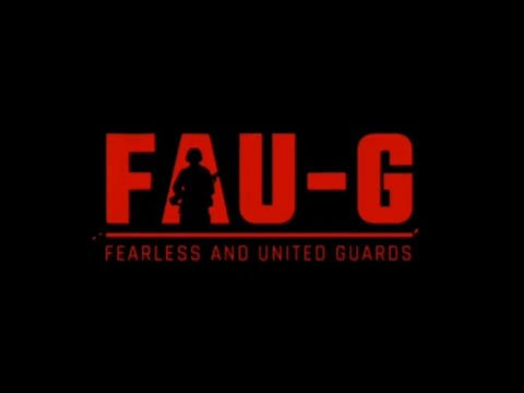 FAU-G To launch teaser hours ago