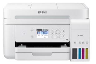 Epson ET-3760 kostenlos Treiber-Download