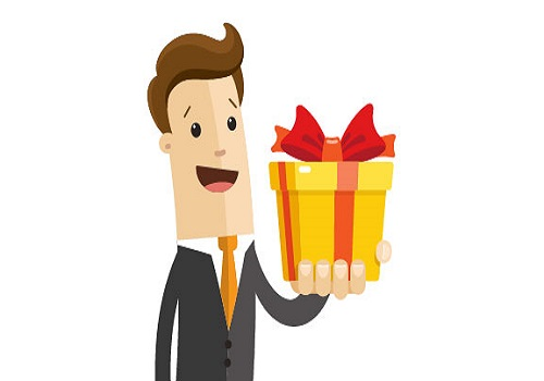 Corporate Gift Suppliers & Manufacturers in Mumbai