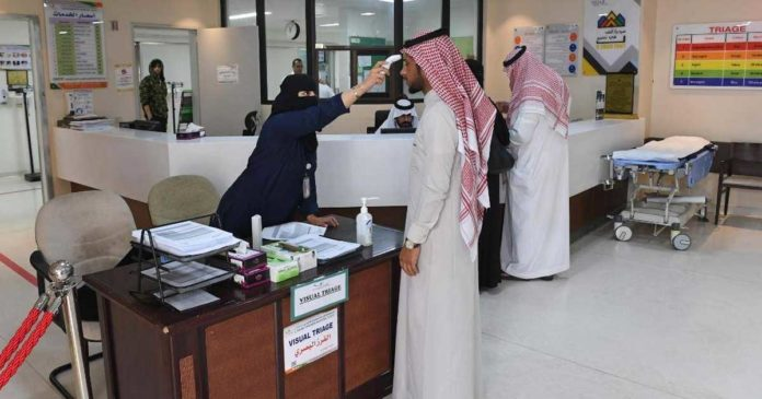 Coronation: 15-day holiday for private sector in Saudi,www.thekeralatimes.com