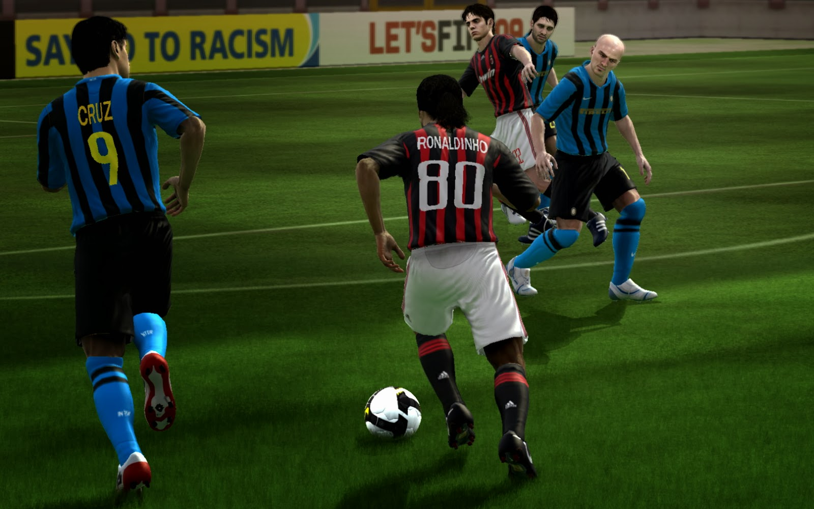 Fifa 2009 game free download full version for pc.