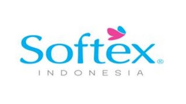 Lowongan Kerja PT Softex Indonesia, Lowongan Besar Besaran, Lowongan Hingga 7 Desember 2016