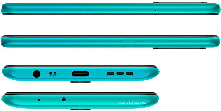 Resmi Masuk Indonesia, Ini Spesifikasi, Harga & Fitur Xiaomi Redmi 9