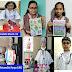 गीता देवी डीएवी सातर में नेशनल डॉक्टर्स डे पर ऑनलाइन प्रतियोगिताएं आयोजित