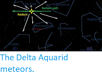 http://sciencythoughts.blogspot.com/2019/07/the-delta-aquarid-meteors.html